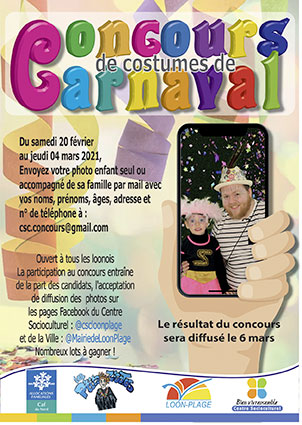 concours_photo_carnaval